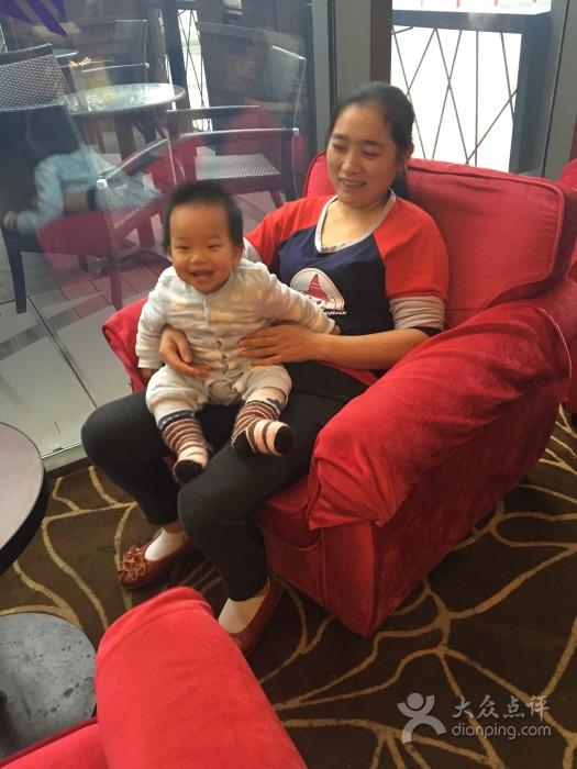 上海育婴师价格
