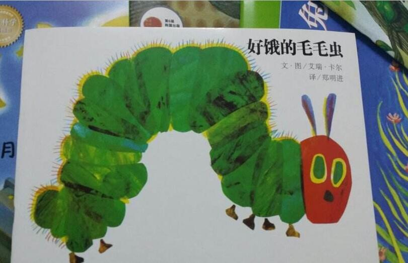 适合的图书: 《小鸡球球》, 《 动物动物捉迷藏 》, 《动物外套